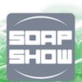 Soapshow - Vente en ligne de savons