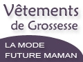 Vtement grossesse et maternit