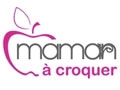 Maman  Croquer