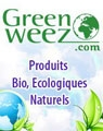 GreenWeez - Boutique achat produits bio