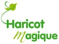 Haricot Magique - Baby Planner Belgique
