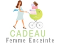 Cadeau femme enceinte