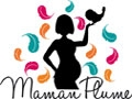 Maman Plume - Vtements de grossesse