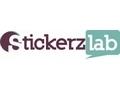 Stickerzlab - Stickers et adhésifs décoratifs pour petits et grands