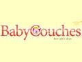 Baby Couches - Vente de couches pour bébé