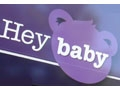 Hey Baby - Boutique femme enceinte et bb