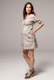 soldes vetements femme enceinte