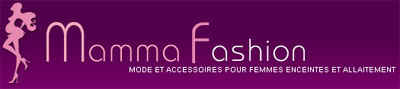 massages futures mamans Paris