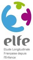 étude elfe