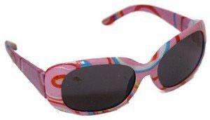 lunettes de protection enfants