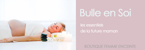 boutique future maman
