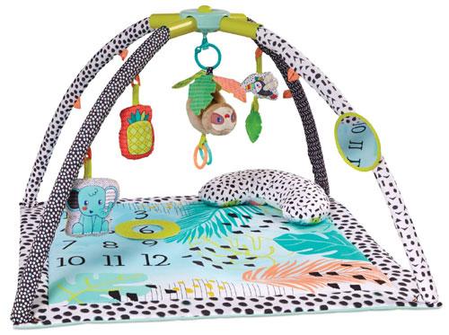jouets pour développer la créativité enfant