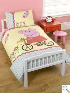 couettes lits enfants