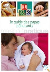 livre futur papa