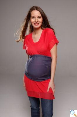 boutique grossesse et allaitement
