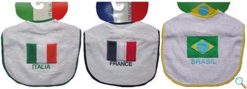 articles enfants coupe du monde football 2010
