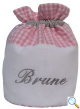 cadeau naissance sac bébé